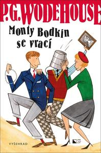 Obrázok Monty Bodkin se vrací