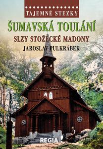 Obrázok Šumavská toulání