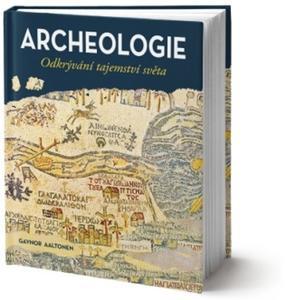 Obrázok Archeologie