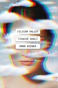 Obrázok Silicon Valley Podivné údolí