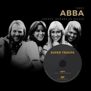 Obrázok ABBA