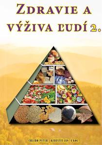 Obrázok Zdravie a výživa ľudí 2