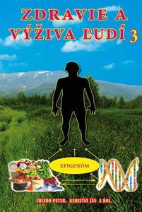 Obrázok Zdravie a výživa ľudí 3