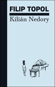 Obrázok Kilián Nedory