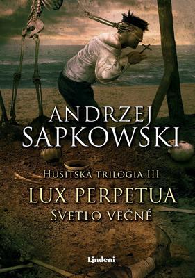 Obrázok Lux perpetua Svetlo večné