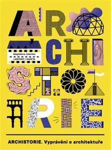 Obrázok Archistorie