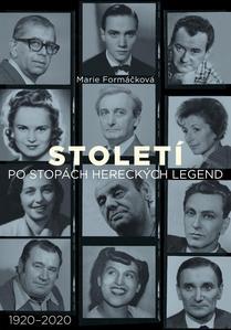 Století Po stopách hereckých legend