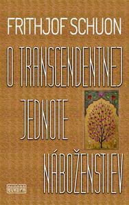 Obrázok O transcendentnej jednote náboženstiev