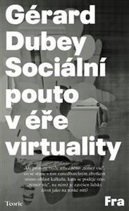Obrázok Sociální pouto v éře virtuality