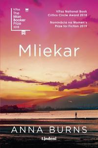 Obrázok Mliekar
