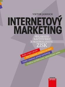 Obrázok Internetový marketing