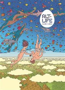 Obrázok Alt-Life