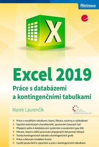 Obrázok Excel 2019