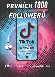 Obrázok Prvních 1000 followerů