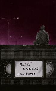Obrázok Bleší cirkus