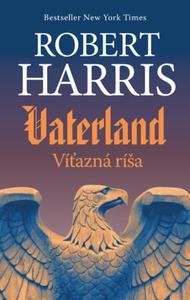 Obrázok Vaterland
