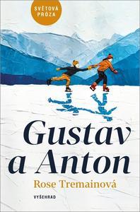 Obrázok Gustav a Anton