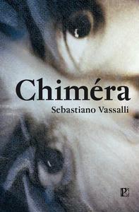 Obrázok Chiméra