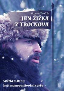 Obrázok Jan Žižka z Trocnova