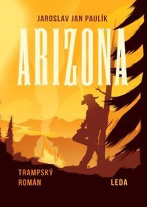 Obrázok Arizona