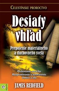 Obrázok Desiaty vhľad
