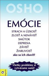 Obrázok Emócie