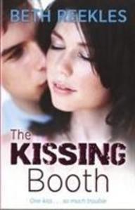 Obrázok The Kissing Booth