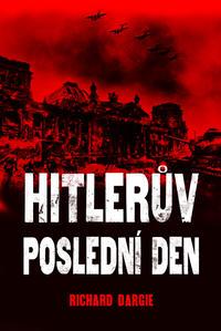 Obrázok Hitlerův poslední den
