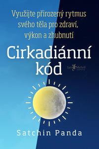 Obrázok Cirkadiánní kód