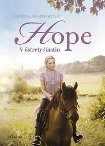 Obrázok Hope V ústrety šťastiu