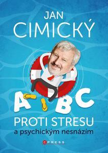 Obrázok ABC proti stresu a psychickým nesnázím