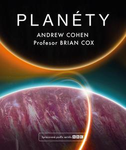 Obrázok Planéty