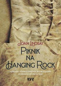 Obrázok Piknik na Hanging Rock