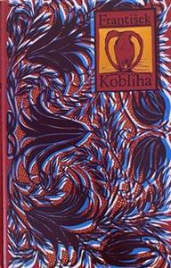 Obrázok František Kobliha