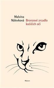 Obrázok Bronzové zrcadlo kočičích očí
