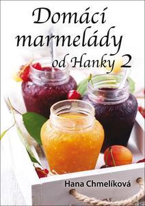 Obrázok Domácí marmelády od Hanky 2