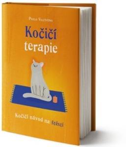 Obrázok Kočičí terapie