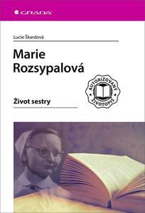 Obrázok Marie Rozsypalová