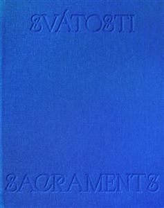 Obrázok Svátosti Sacraments