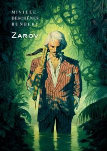 Obrázok Zarov