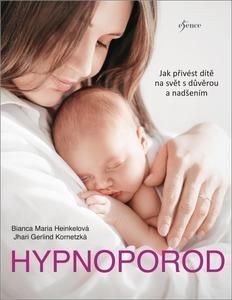 Obrázok Hypnoporod