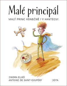 Obrázok Malé principál