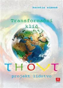Obrázok Thovt Transformační klíč