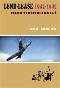 Obrázok Lend-Lease 1941-1945