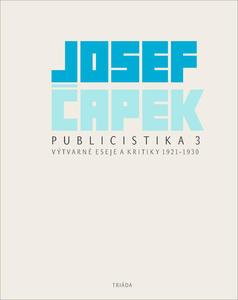 Obrázok Publicistika 3