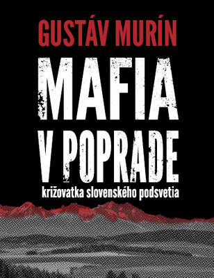 Obrázok Mafia v Poprade