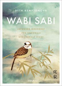 Obrázok Wabi sabi