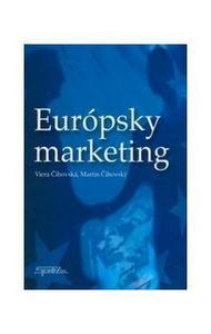 Obrázok Európsky marketing
