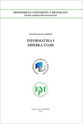 Obrázok Informatika I