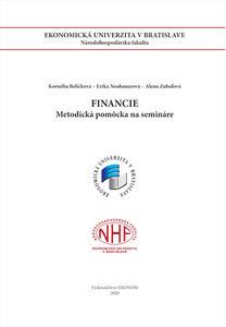 Obrázok Financie